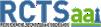 RCTSAAI logo
